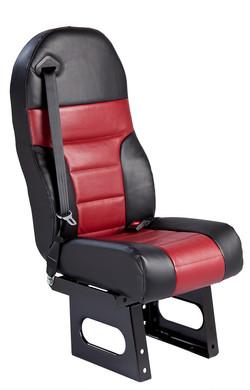 Prestige Van/Bus Seat - HSM