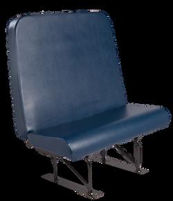 C.E. White School Bus Seat