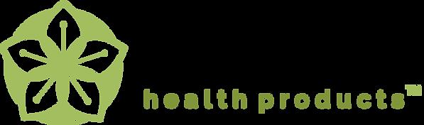 Parks Health Green & Black TM.png