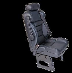 Platinum Bus/Van Seat - HSM