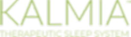 kalmia-logo_1.png
