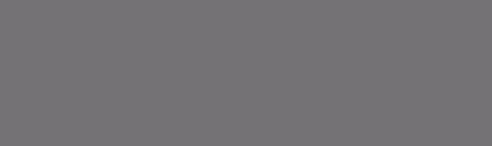 Blank Header.jpg