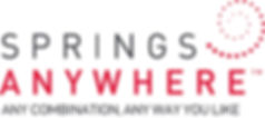 Springs Anywhere Logo.jpg