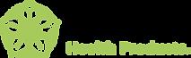 Parks Health Logo.png