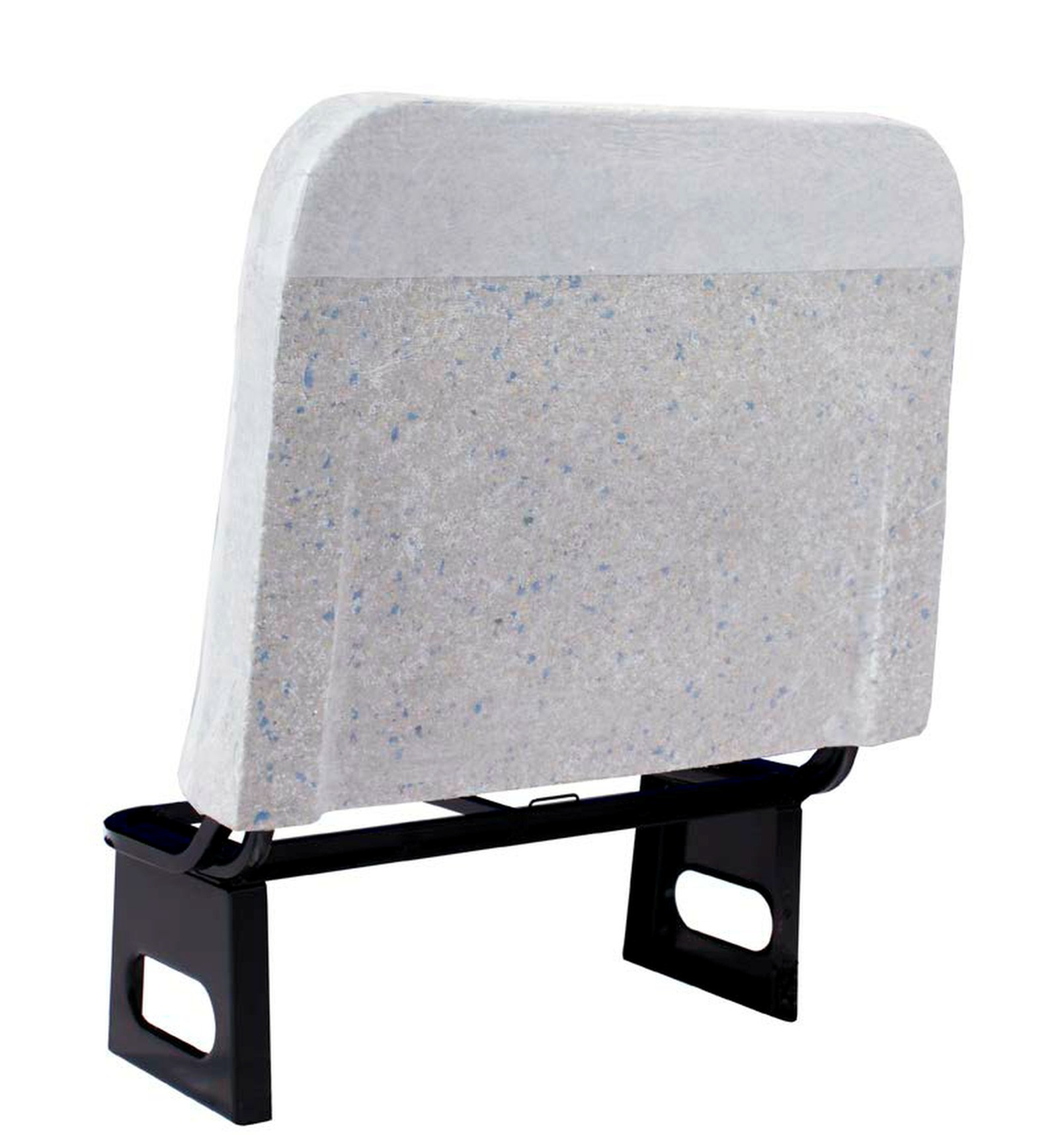 HSM - Triad Fabco Replacement Foam