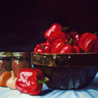 pepper relish.jpg