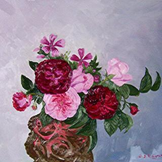 old roses copy.jpg