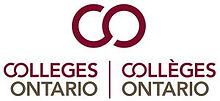 Colleges Ontario.jpg