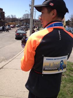 Running Support Boston 2013_1