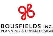 Bousfields-Caption-Logo-red-black-1.jpg
