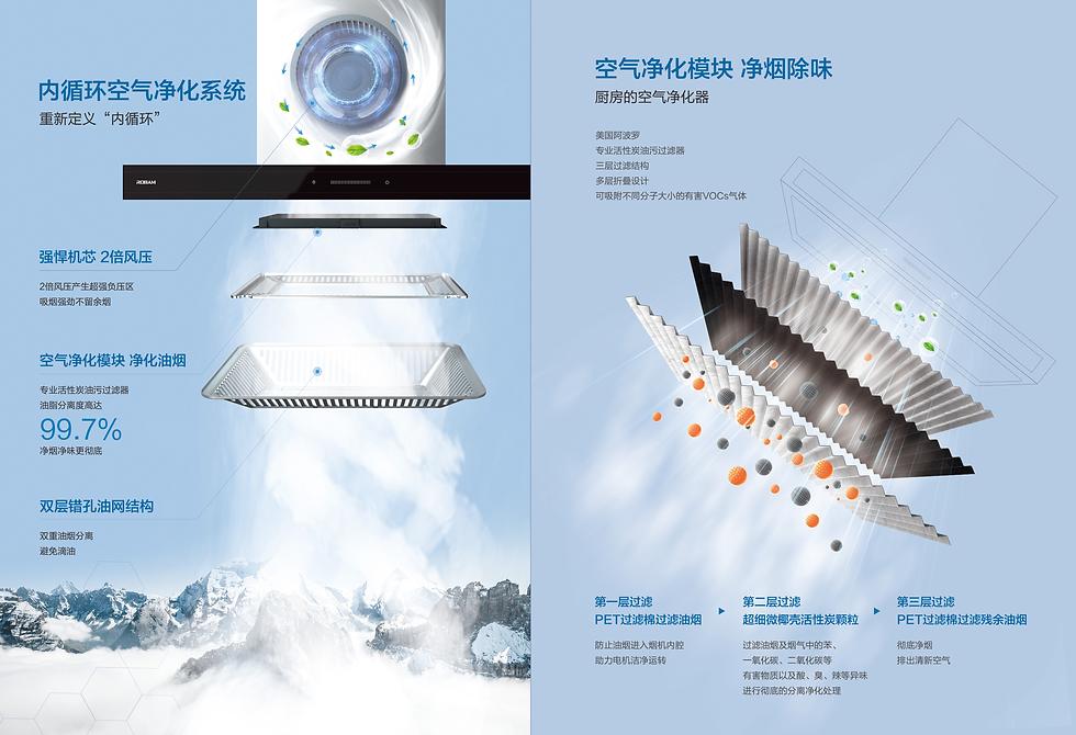 A832产品折页-中文_Page_3.png