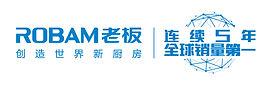 WeChat Image_20200716211057.jpg