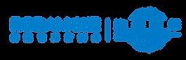 老板logo+全球销量领先icon-海外版2021-04.png