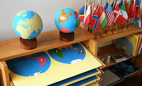 Montessori Culture.jpg