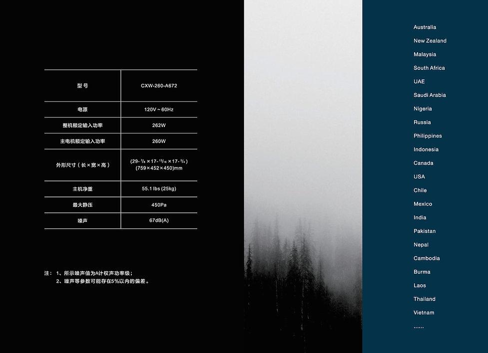 A672中文版手册_Page_11.jpg