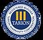 tarion logo.png