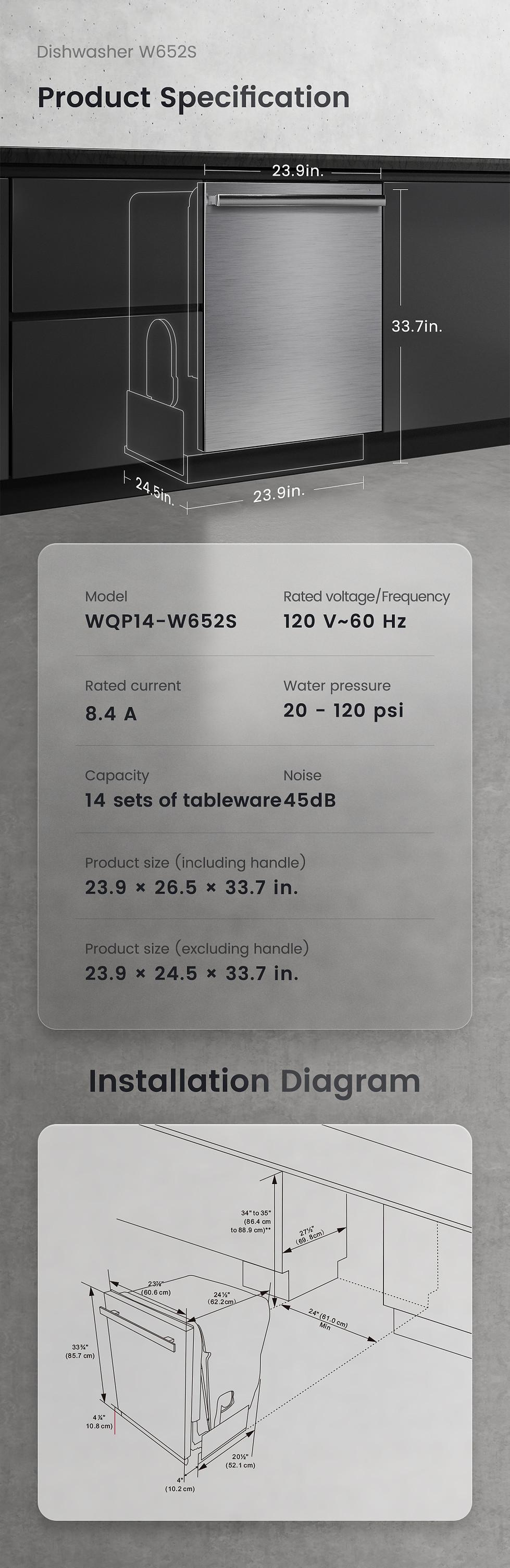 20210105老板洗碗机-英文版交付_08.jpg