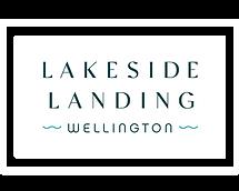 lakeside-landing-logo_500x400.png