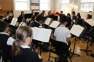 School band practise.JPG