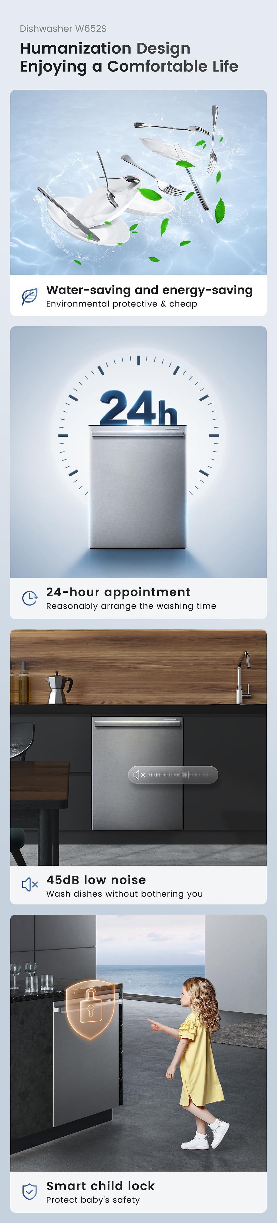 20210105老板洗碗机-英文版交付_07.jpg