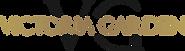 victoria-garden-logo.png