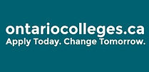 Ontario Colleges.jpg