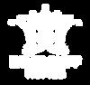 RoyalCliff_white logo-01.png