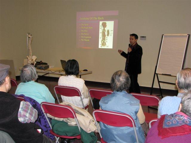 CCM Presentation2008Feb-1