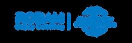 老板logo+全球销量领先icon-海外版2021-08.png