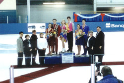 National Figure Skating Competition 002-1