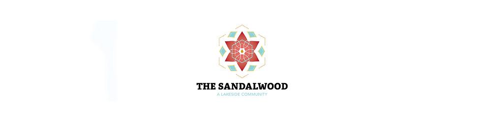 sandalwood_logo_sm.png