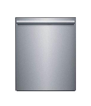 北美最符合中国人洗碗习惯的洗碗机 W652S