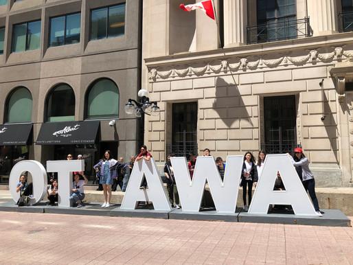 Ottawa 2019