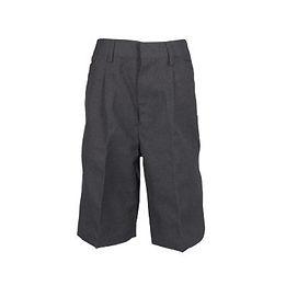 shorts CPS.jpg