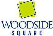 woodside-sq-horz_lg.jpg