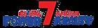 logo p7 -Allegro Aurora.png