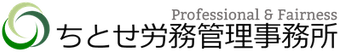 1_Primary_logo_on_transparent_398x61.png