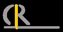 CPR logo_englishCLR.png