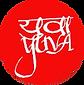 YUVA logo.png