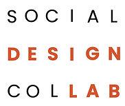 final SDC logo.jpg