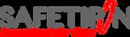 Safetipin Logo.png