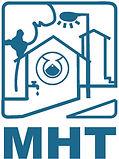 MHT Logo_FINAL.jpg