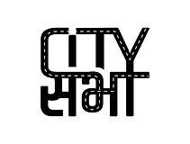 City Sabha Logo.jpg