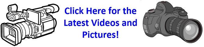 videos and pics.jpg
