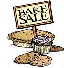 Bale Sale.jpg