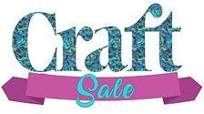 craft sale.jpg