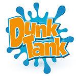Graphic  dunk tank.jpg