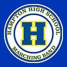 band logo blue.jpg