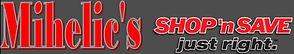 Hampton Band Shop 'n Save Perks Program