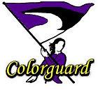 color guard.jpg